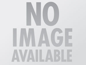 , , MLS # 3337990 - Photo #2