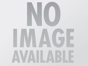 , , MLS # NCM586924 - Photo #2